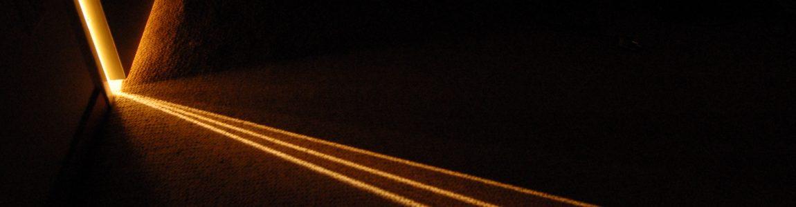 light-rays-1171596-1919x1275