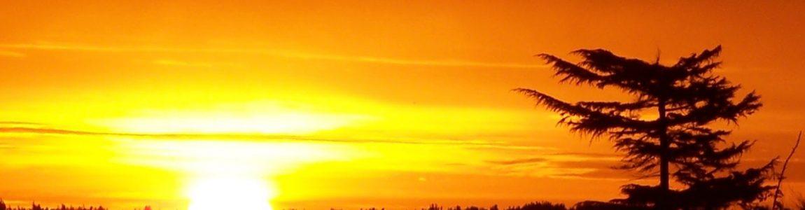 sunrise-1-1171007
